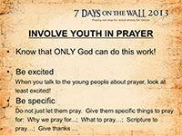 How-to-involve-youth-in-prayer