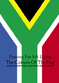 Booklet_Praying_For_SA_Using_Flag_colours