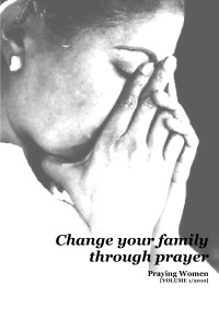Booklet_Praying_Women